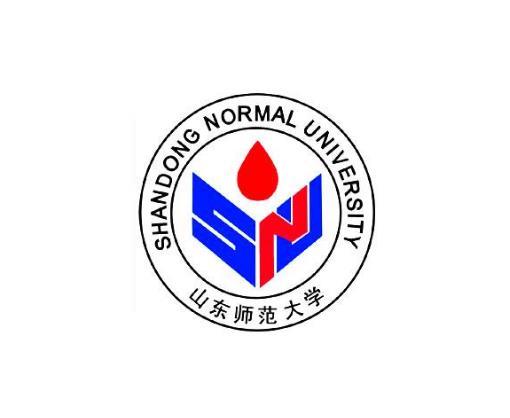 山东师范大学2018年取消山东美术校考