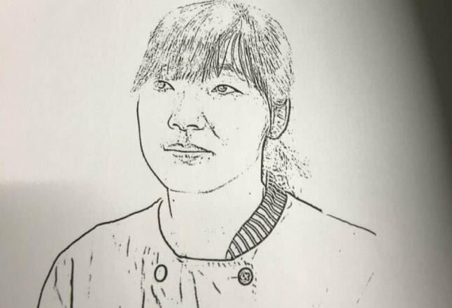 北京服装学院2018年美术校考素描考题
