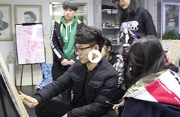 张凯名师上课视频