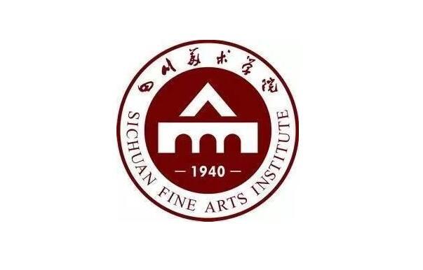 四川美术学院素描头像高分卷1