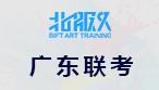 2018广东省美术联考安排事项