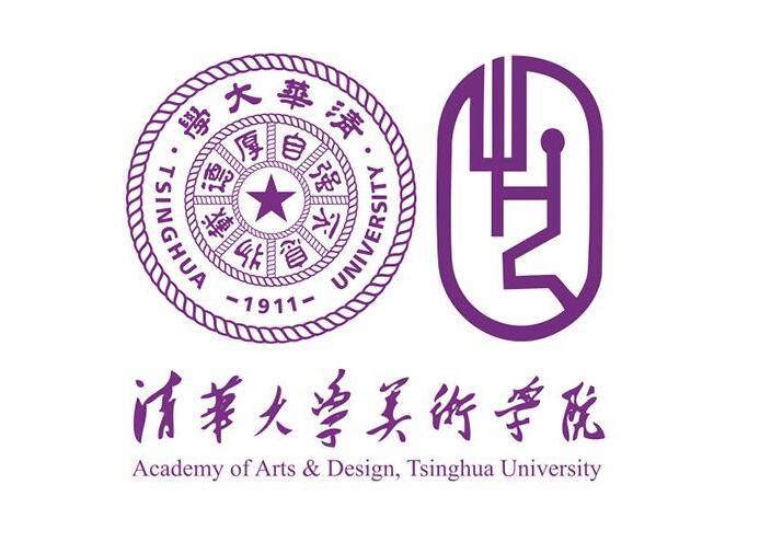 清华美术学院色彩场景高分卷3