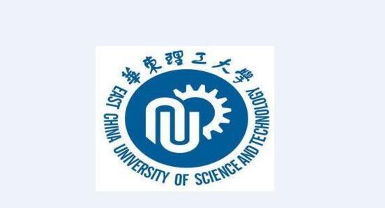 2018华南理工大学美术类模拟招生