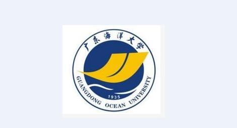 广东海洋大学阅卷完成