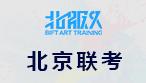 2018北京美术联考/统考素描考试