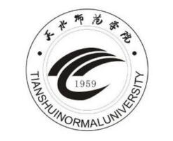 2018天水师范学院艺考调整