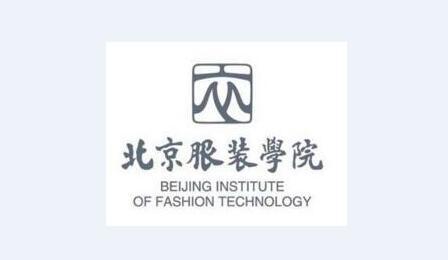 2016北京服装学院校考色彩考题