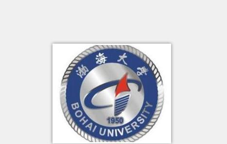 2017渤海大学辽宁省艺术类录取分数线