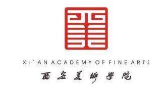 西安美术学院校考考题郑州考点