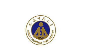 安徽师范大学美术学类学科排名为C