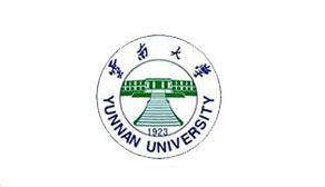 2018云南大学美术学类学科排名为C-