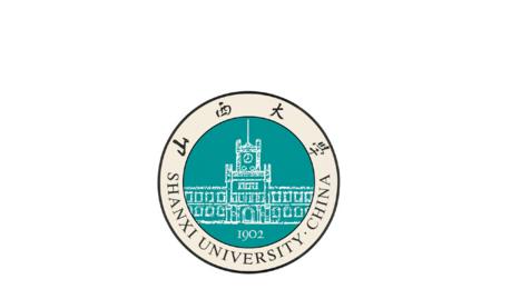 2017山西农业大学信息学院美术类录取分数线