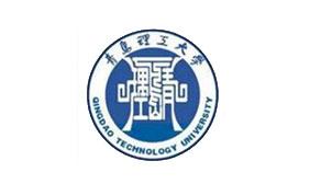 2015—2017青岛理工大学艺术类录取分数线