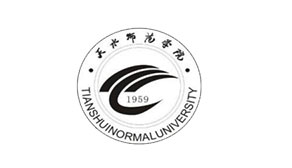 2017年天水师范学院艺术类专业录取分数线