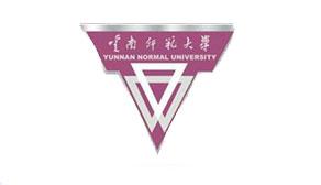 2017年云南师范大学商学院艺术类录取线(3)