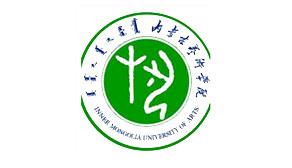 2017内蒙古民族大学艺术类录取分规则