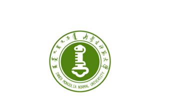 2016年内蒙古大学创业学院内蒙古艺术类本科录取线