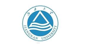 2018江南大学设计学类学科排名为A-