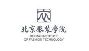 2018北京服装学院设计学类学科排名为B+