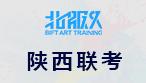 2018陕西省承认美术联考成绩的院校