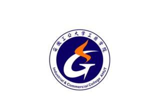 2018安徽文达信息工程学院艺术类录取规则
