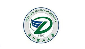 2018浙江理工大学三位一体综合评价招生测试美术类合格线