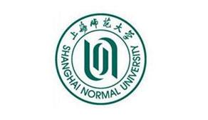 2018上海师范大学美术设计类录取原则