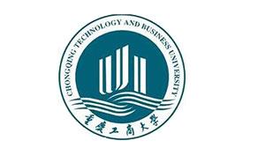 2018年重庆理工大学本科招生章程(含美术类)