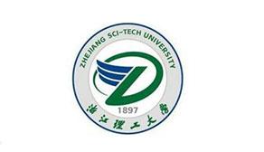 2017年浙江工商大学美术类本科录取分数线