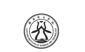 洛阳师范学院2018年本专科招生章程(含艺术类)