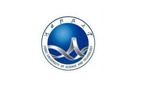 2018年河北科技师范学院内蒙古美术投档录取分数线