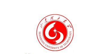 2018山东大学(威海)在山东艺术专业录取线发布
