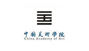 中国美术学院历年试题及相关分数线