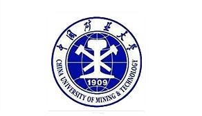 2018年中国矿业大学环境设计专业录取规则