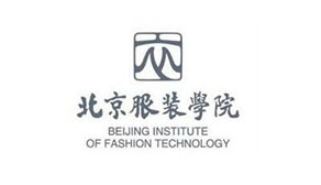 北服人画室吴雨霏同学取得北京服装学院录取通知书