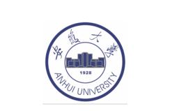 安徽大学江淮学院2018年安徽美术类招生计划