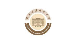 西安建筑科技大学华清学院2018年新疆本科提前批录取分数线