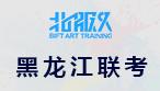 黑龙江省2019届美术联考色彩考题
