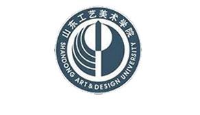 山东工艺美术学院2019年美术校考考题(山东考点)