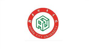 湖南城市学院2019年美术校考成绩查询时间