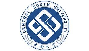 中南大学2019年艺术类复试成绩查询入口