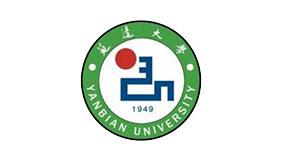 延边大学2019年艺术类校考成绩查询