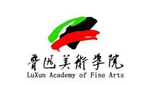 鲁迅美术学院新增艺术设计学专业,预计2020年开始招生
