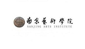南京艺术学院2019年艺考查分4月8日开通