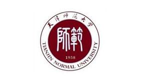 天津师范大学2019年艺术类校考成绩查询