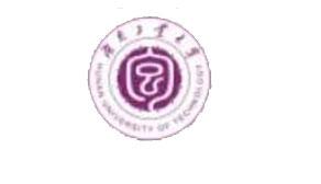 湖南工业大学2019年艺术类校考成绩查询