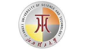 江西理工大学2019年承认美术统考成绩