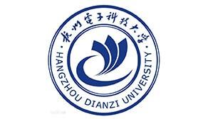 杭州电子科技大学2018年美术类录取分数线