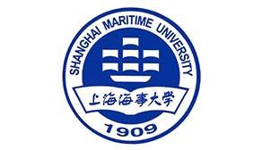 上海海事大学2019年艺术类录取办法