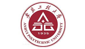 安徽工程大学2019年全日制普通本科招生章程(含艺术类)